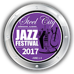 Steel City Jazz Festival